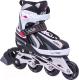 Роликовые коньки Ridex Speedhunter (р-р 35-38) -