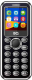 Мобильный телефон BQ Nano BQ-1411 (черный) -