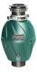 Измельчитель отходов Elleci Model 750 Top -