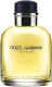 Туалетная вода Dolce&Gabbana Pour Homme (125мл) -