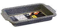 Форма для запекания Maestro MR-1126-36 -