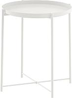 Сервировочный столик Ikea Гладом 003.832.49 -