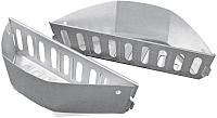 Комплект лотков-разделителей для угля Weber W-3830 -