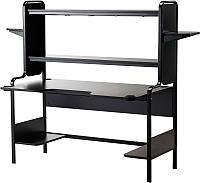 Компьютерный стол Ikea Фредде 003.847.86 -