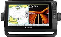 Эхолот-картплоттер Garmin Echomap Plus 92SV / 010-01900-01 -