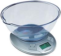 Кухонные весы Maestro MR-1801 -