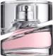 Парфюмерная вода Hugo Boss Femme (30мл) -