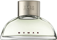 Парфюмерная вода Hugo Boss Boss Woman (50мл) -