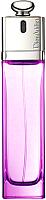 Туалетная вода Christian Dior Addict Eau Fraiche (100мл) -
