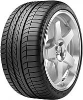 Летняя шина Goodyear Eagle F1 Asymmetric 215/35R18 84W -