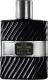 Туалетная вода Christian Dior Eau Sauvage Extreme (50мл) -