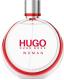 Парфюмерная вода Hugo Boss Hugo Woman (50мл) -