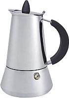 Гейзерная кофеварка Maestro MR-1668-6 -