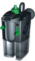 Фильтр для аквариума Tetra IN800 Plus 708427/607668 -