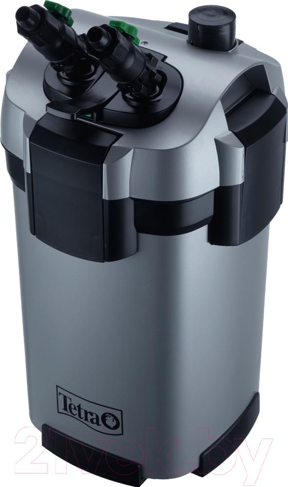 Купить Фильтр для аквариума Tetra, EX800 Plus 708411/240964, Германия