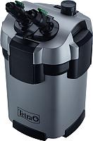 Фильтр для аквариума Tetra EX1200 Plus 708412/241015 -