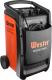 Пуско-зарядное устройство Wester BOOST360 / 577638 -