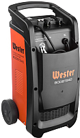 Пуско-зарядное устройство Wester BOOST240 / 577636 -