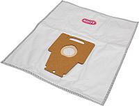 Пылесборник для пылесоса Holtz SI-05 (3шт) -