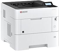Принтер Kyocera Mita Ecosys P3150dn -