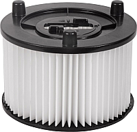 HEPA-фильтр для пылесоса Euroclean Euroclean BGSM-UV15 -
