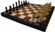 Шахматы Madon 140B -