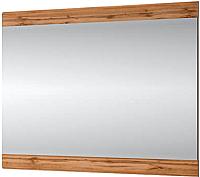 Зеркало интерьерное Anrex Taurus (дуб вотан) -
