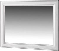 Зеркало интерьерное Anrex Taylor (белый) -