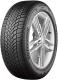 Зимняя шина Bridgestone Blizzak LM005 185/65R15 92T -