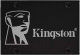 SSD диск Kingston KC600 256GB (SKC600/256G) -