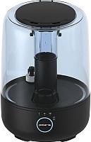 Ультразвуковой увлажнитель воздуха Polaris PUH 6405 TF -