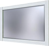 Зеркало интерьерное Anrex Provence (вудлайн кремовый) -