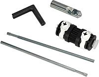 Монтажный набор Ideal Standard TT0299598 -