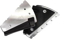 Нож для ледобура Mora Ice ICE-SB0045 -