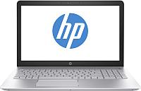 Ноутбук HP Pavilion 15-cw1016ur (8AX77EA) -