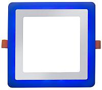 Точечный светильник Leek LE LED 2BCLS 16W 3/6K / LE 061300-0028 -