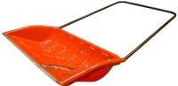 Лопата для уборки снега Ecotec E100317 -