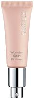 Основа под макияж Artdeco Wonder Skin Primer увлажняющая (20мл) -