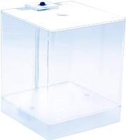 Аквариум AA-Aquariums Aqua Box Betta 1212AA / 73506001 (1.3л) -