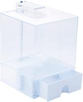 Аквариум AA-Aquariums Aqua Box Betta 1515AA / 73506002 (3л) -