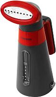 Отпариватель StarWind STG1220 (серый/красный) -