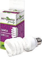 Лампа для террариума Repti-Zoo УФ 83725055 (20Вт) -