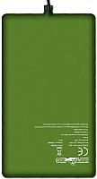 Термоковрик для террариума Repti-Zoo 20DHM / 83715011 -