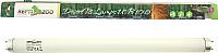 Лампа для террариума Repti-Zoo ReptiSol Tropical УФ 5010LL T8 / 83725028 (10Вт) -