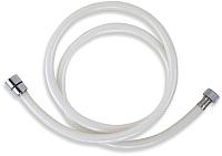 Душевой шланг Novaservis PVC/155.1 -