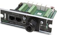 Сетевой адаптер APC AP9613 -