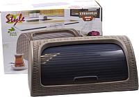 Хлебница DD Style 91296 / 05330R -