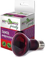 Лампа для террариума Repti-Zoo Friendly 83725073 (100Вт) -