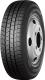Зимняя шина Dunlop SP Winter Van01 215/70R16C 108/106T -