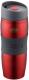 Термокружка Peterhof PH-12434 (красный) -